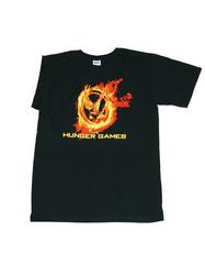 HG_T-shirt1.jpg