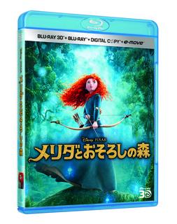 【main】Brave_3DBDjk_pk.jpg